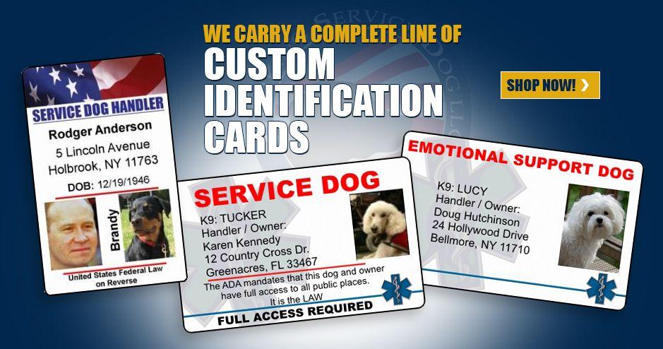 Service Dog Vests Esa Dog Vests Therapy Dog Vest